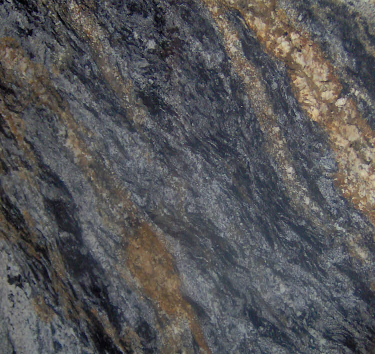 Types Of Black Granite : All the types of granite that we offer