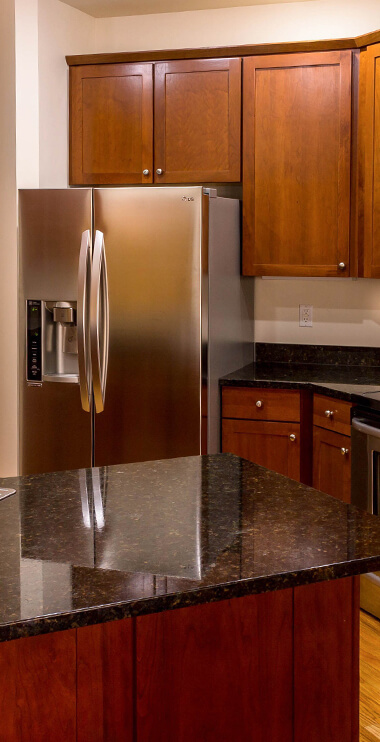 michigan granite tops best kitchen and bath remodeling